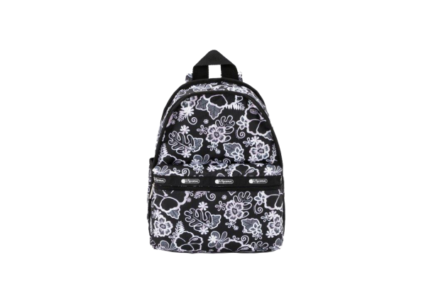 Basic Backpack $132