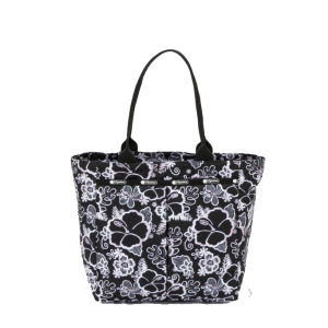 Everygirl Tote $120